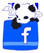 http://sieghart.cowblog.fr/images/logofacebook-copie-1.png
